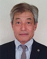 chairman_img01
