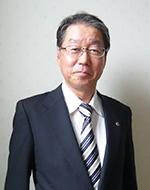 松本 浩司